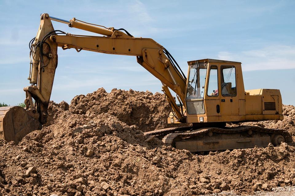 Construction Equipment Outlook: Bobcat E32 and E35